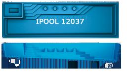 Ipool 12037