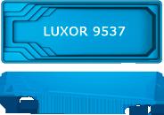 Luxor 9537
