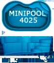 Minipool 4025