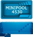 Minipool 4530