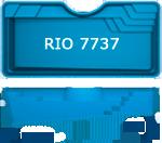 Rio 7737