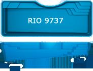 Rio 9737