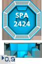 Spa 2424