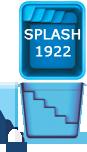 Splash 1922