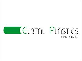 Elbtal Plastics