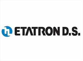 Etatron D.S