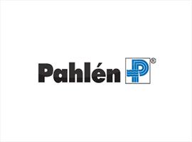 Pahlen AB