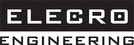 Elecro engineering